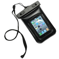 Waterproof_Case_iPhone0.jpg
