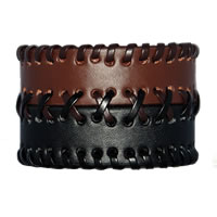 Wide-Leather-Black-Brown-Bracelet-0.jpg