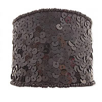 Wide_Black_Sequin_Cuff_Bracelet0.jpg