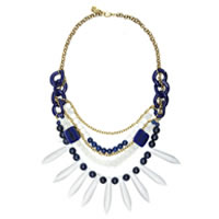YOCHI_Beaded_Statement_Necklace0.jpg