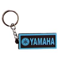 Yamaha_keyring0.jpg