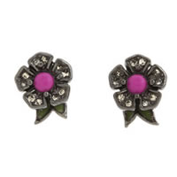juicy_couture_fall_floral_earring_studs0.jpg