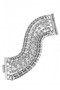 juicy_couture_silver_multi-chain_bracelet1.jpg