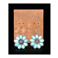 lucky-earrings-faded-flower0.jpg