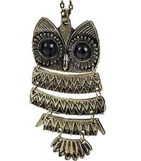 owl0.jpg