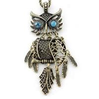 owl010.jpg