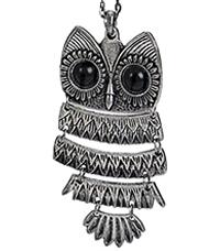 owl020.jpg