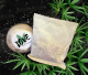 Love and Herbs handcrafted full-spectrum HempCare products