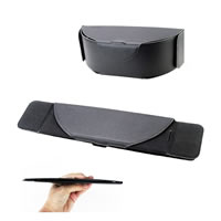 Collapsible Sunglass Case