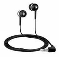 Creative EP-630 In-Ear Headphones (Non-Retail, OEM Packaging)