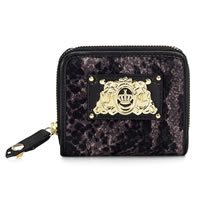 Juicy Couture Wild Things Wallet