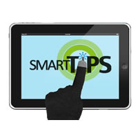 Smart Tip Touch Gloves