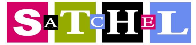 Trend-Bazaar_Handbags_Satchel_Banner.jpg