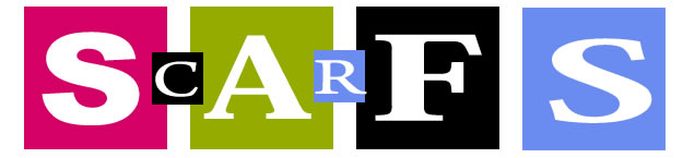 Trend-Bazaar_Scarfs_Banner.jpg