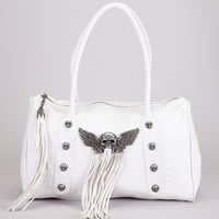 A&G Rock Dillian Handbag