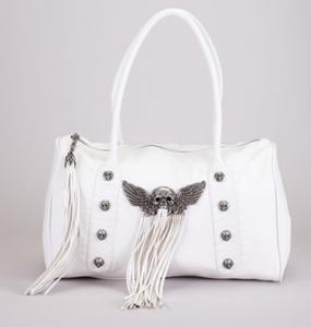 A&G Rock Dillian Handbag