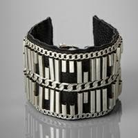 BCBGeneration Embellished Bracelet