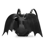 Batwing Backpack