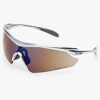 Briko Endure Pro Duo Sunglasses