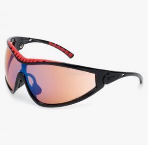Briko X-Peed Solo Sunglasses
