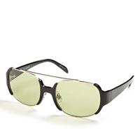 CYNTHIA ROWLEY Handmade Navigator Frame Sunglasses