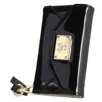 DK Venus iPhone 4/4S Wristlet Wallet