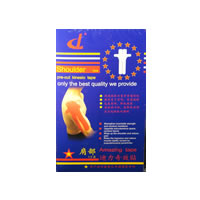 DL Sports Medicine Kinesiology Pre-cut Tape for Shoulder