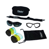 Daisy Extreme Sport Sunglasses