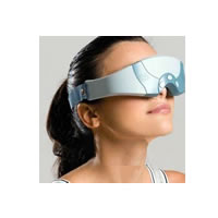 Electric Magnetic Migraine Mask
