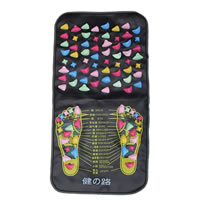 Foot Massage Medium Walking Acupressure/Reflexology Mat
