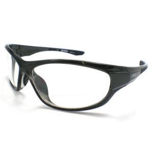 Harley Davidson HDS 575 Men's Wrap Sunglasses