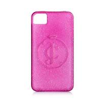 Juicy Couture Glitter Gelli iPhone 4 4/S Case