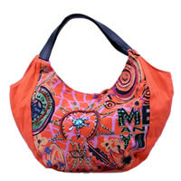 KASHITU Me & You Tote