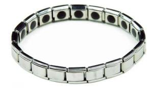 Ladies Germanium Health Bracelet