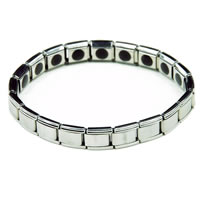 Ladies Germanium Health Bracelet