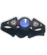 Lidun Energy Shield Bracelet (Brown)