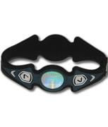 Lidun Energy Shield Bracelet (Grey)