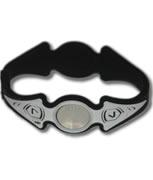 Lidun Energy Shield Bracelet (White)