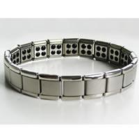 Men's Germanium Health Bracelet