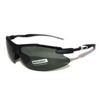 Polarized Fishing Sport Sunglasses