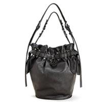 Romeo and Juliet Couture Zoe Bucket Bag Zoe Bucket Bag
