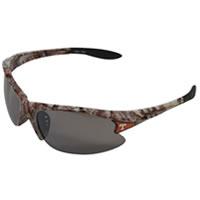 Tennessee Volunteers Realtree Camo Sunglasses