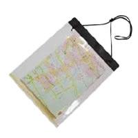 Waterproof Map Bag