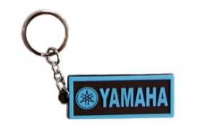 Yamaha Keyring