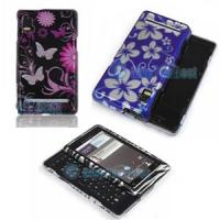 Hard Cover Case For Motorola Droid2 A955