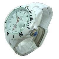Plasteramic Watch