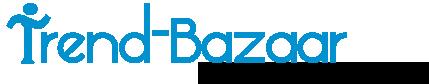 Trend-Bazaar.com